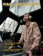 Naval Aviation News Vol.96 no.1 Win...