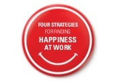 Live What You Love: How to Find Happiness at Work
