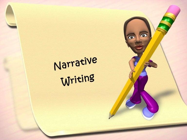 buying argumentative and persuasive essays.jpg