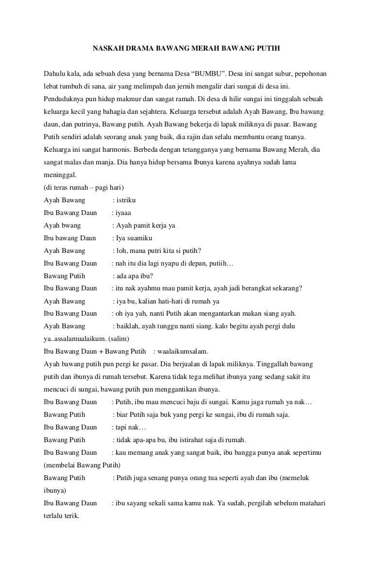 naskahdramabawangmerahbawang-140307092044-phpapp01-thumbnail-4.jpg?cb