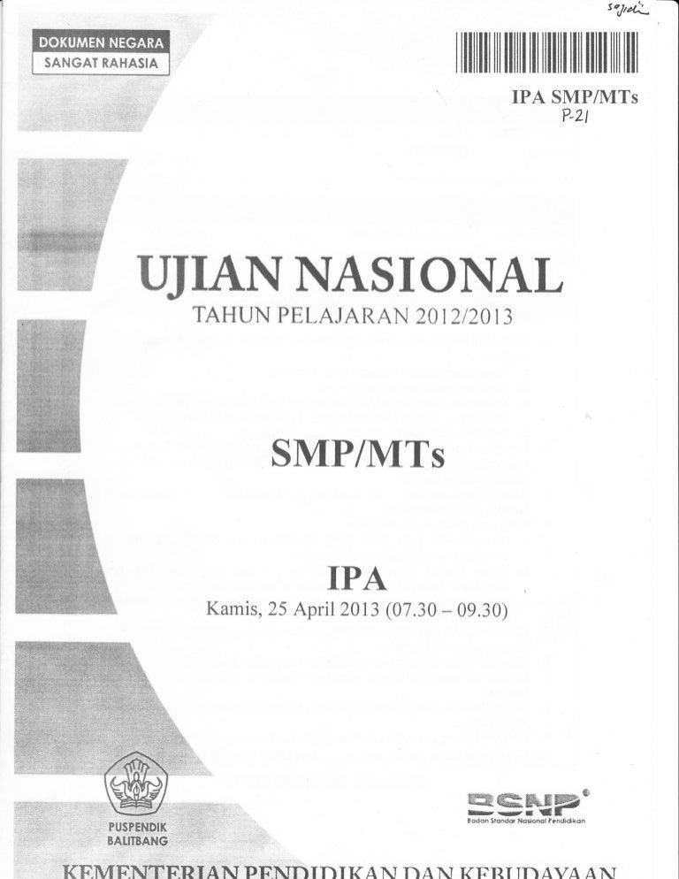 naskahujiannasionalipasmp2013-p21-131203195459-phpapp01-thumbnail-4