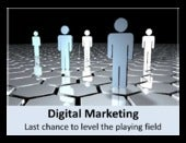 A Primer On Digital Marketing in In...