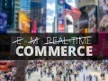 Mobile & Commerce Trends