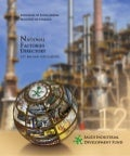 Saudi Arabia National factories directory