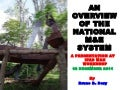 An overview of the Ghana national M&E system