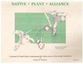 Gardening with Native Plants - Urba...