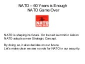 Nato e28093-60-years-is-enough1 (5)