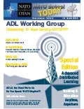 NATO School Magazine  ADL 10 Years Special issue