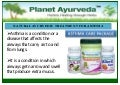 Ayurvedic treatment for asthma | planet ayurveda