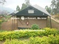 Nature zone resort munnar |  fort cochin hotels | heritage hotels | hotels Wayanad | hotels munnar| jungle resorts kerala |resorts munnar resorts |nature resorts | nature resorts south india |resorts in munnar kerala| tree houses kerala tree houses |munna