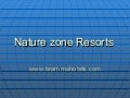 Nature zone resorts |   fort cochin hotels | heritage hotels | hotels Wayanad | hotels munnar| jungle resorts kerala   |resorts munnar resorts |nature resorts | nature resorts south india |resorts in munnar kerala|   tree houses kerala tree houses |munnar