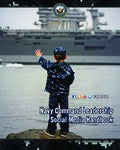U.S. Navy Command Leadership Social Media Handbook