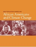 African Americans and Global Warming