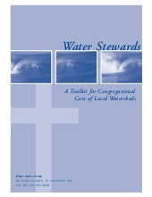 Water Stewards: A Toolkit for Congr...