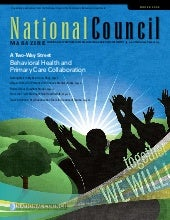 National Council magazine 2009, Iss...