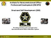 Nco structured self_development_bri...