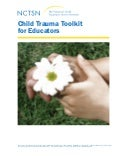 Global Medical Cures™ | Child Trauma Toolkit for Educators