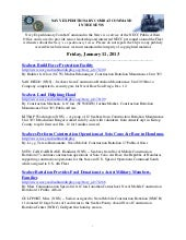 Necc news 11 jan13 for web