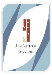 Usman Carpet House