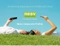 Neev Corporate Profile