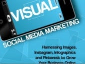 Visual Social Media Marketing -- Ha...
