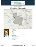 Mid Year Real Estate Market Report - Westfield, MA 01085