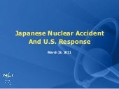 Nei japan generic_ppt_slide_deck_fi...