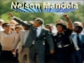 Nelsonmandela 090605094726-phpapp02