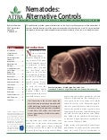 Nematodes: Alternative Controls