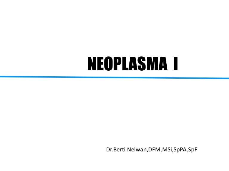 Неоплазма