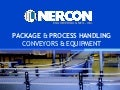 Nercon Company Overview