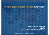 Nesta:undp:social innovation ws0807...