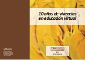 Net-Learning Libro Aniversario - 10...