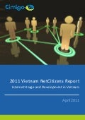 [Research],[Netcitizen Report 2011]_EN