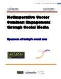Netimperative Social Media Report 2009  Final