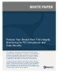Top Solutions and Tools to Prevent Devastating Malware White Paper