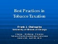 Nebraska Tobacco Tax 04-20-11