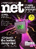 Net Magazine Feb 2010