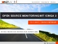 Open Source Monitoring mit Icinga 2 (Webinar vom 13.11.2013)