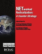 Networked Radicalization a Counter ...