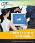 Network Security Fundamentals