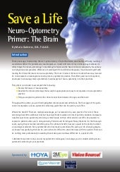 Neuro optom-supp ro-09.02.09