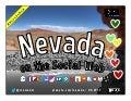 external image nevadaontheweb-120702160428-phpapp02-thumbnail-2.jpg?1342211926