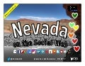 Nevada on the Web