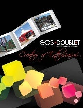 New  2010 Eps Doublet Event Solutio...
