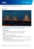 New Companies Act, 2013 - Insight Series - Vol 2