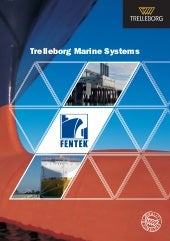 New fentek catalogue m1001 1.0h (en...