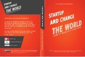 Startup & Change the World: Guide f...