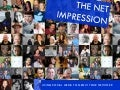 The Net Impression: Using Social Media to Grow Your Network