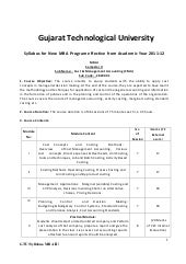 New mba sem2_detailed_syllabus